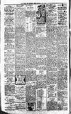 Chard and Ilminster News Saturday 06 May 1911 Page 6