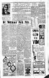 Chard and Ilminster News Saturday 06 May 1911 Page 7