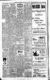 Chard and Ilminster News Saturday 13 May 1911 Page 2