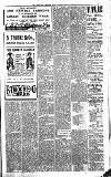 Chard and Ilminster News Saturday 13 May 1911 Page 5