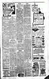 Chard and Ilminster News Saturday 13 May 1911 Page 7