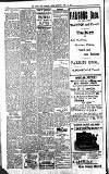 Chard and Ilminster News Saturday 10 June 1911 Page 2