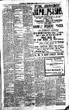 Chard and Ilminster News Saturday 10 June 1911 Page 3