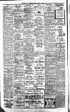 Chard and Ilminster News Saturday 10 June 1911 Page 4