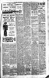 Chard and Ilminster News Saturday 10 June 1911 Page 5