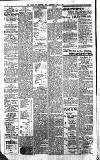 Chard and Ilminster News Saturday 10 June 1911 Page 6