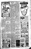 Chard and Ilminster News Saturday 10 June 1911 Page 7