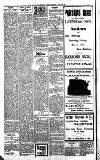 Chard and Ilminster News Saturday 22 July 1911 Page 2