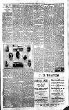 Chard and Ilminster News Saturday 22 July 1911 Page 3