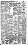 Chard and Ilminster News Saturday 22 July 1911 Page 4