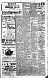 Chard and Ilminster News Saturday 22 July 1911 Page 5