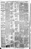 Chard and Ilminster News Saturday 22 July 1911 Page 6