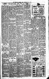 Chard and Ilminster News Saturday 22 July 1911 Page 7