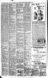Chard and Ilminster News
