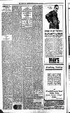 Chard and Ilminster News Saturday 02 September 1911 Page 2