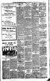 Chard and Ilminster News Saturday 02 September 1911 Page 3