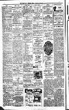 Chard and Ilminster News Saturday 02 September 1911 Page 4