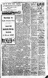 Chard and Ilminster News Saturday 02 September 1911 Page 5