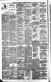 Chard and Ilminster News Saturday 02 September 1911 Page 6