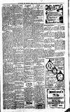 Chard and Ilminster News Saturday 02 September 1911 Page 7