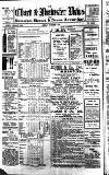 Chard and Ilminster News Saturday 02 September 1911 Page 8