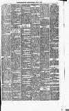 LTION AT LOTI LAXI SCIOOL MOO : PSOTUT AND 1131711