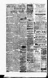 Denbighshire Free Press Saturday 20 April 1889 Page 2