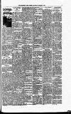Denbighshire Free Press Saturday 20 April 1889 Page 3