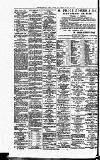 Denbighshire Free Press Saturday 20 April 1889 Page 4