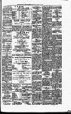 Denbighshire Free Press Saturday 20 April 1889 Page 5