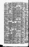 Denbighshire Free Press Saturday 20 April 1889 Page 6