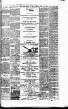 Denbighshire Free Press Saturday 20 April 1889 Page 7