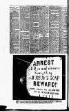 Denbighshire Free Press Saturday 20 April 1889 Page 8