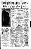 Denbighshire Free Press