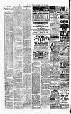 Denbighshire Free Press Saturday 22 June 1895 Page 2
