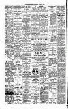 Denbighshire Free Press Saturday 22 June 1895 Page 4