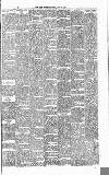 Denbighshire Free Press Saturday 22 June 1895 Page 5