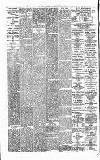 Denbighshire Free Press Saturday 22 June 1895 Page 6