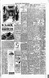 Denbighshire Free Press Saturday 22 June 1895 Page 7