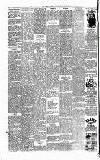 Denbighshire Free Press Saturday 22 June 1895 Page 8