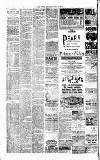 Denbighshire Free Press Saturday 13 July 1895 Page 2