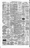 Denbighshire Free Press Saturday 13 July 1895 Page 4