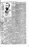 Denbighshire Free Press Saturday 13 July 1895 Page 5