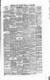 Denbighshire Free Press Saturday 13 July 1895 Page 9