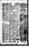 Denbighshire Free Press Saturday 06 January 1900 Page 2