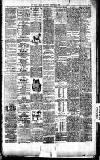 Denbighshire Free Press Saturday 06 January 1900 Page 3