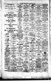 Denbighshire Free Press Saturday 06 January 1900 Page 4