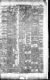 Denbighshire Free Press Saturday 06 January 1900 Page 5