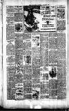 Denbighshire Free Press Saturday 06 January 1900 Page 6