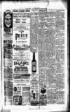 Denbighshire Free Press Saturday 06 January 1900 Page 7